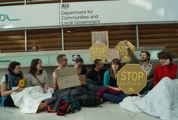 OccupyDCLG1